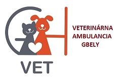 https://www.veterinagbely.sk